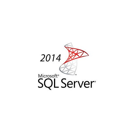 Microsoft sql server 2014 enterprise discount