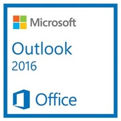 Microsoft Outlook 2016 at academic rate
