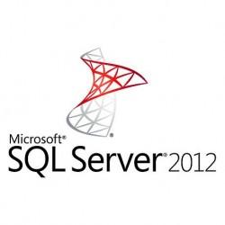 SQL Server 2012 CALs
