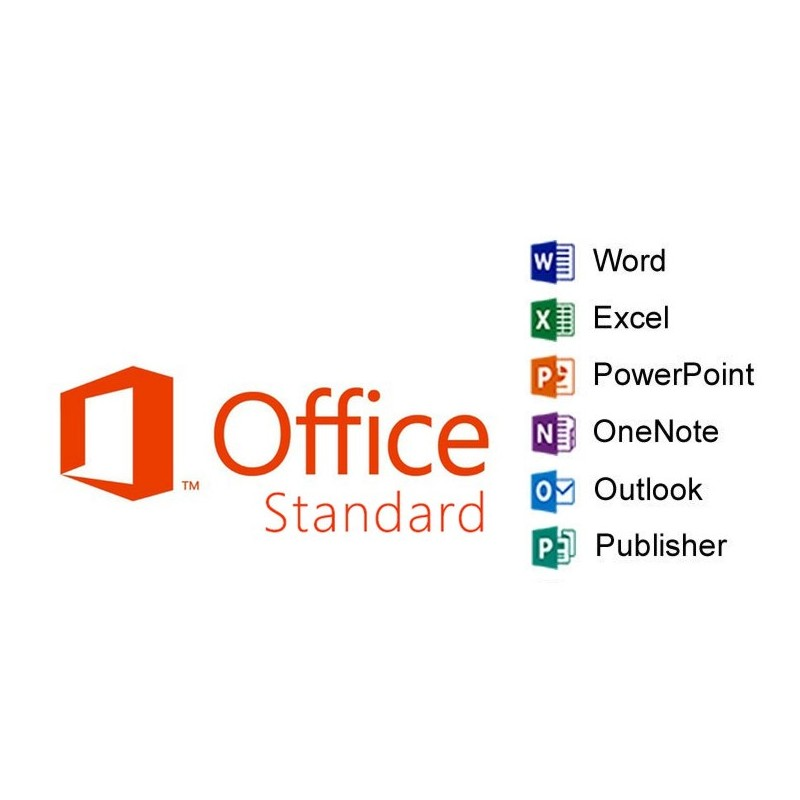 Microsoft office 2016 standard edition activation number