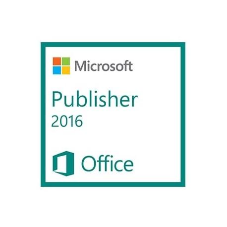 Microsoft Publisher - Microsoft Community