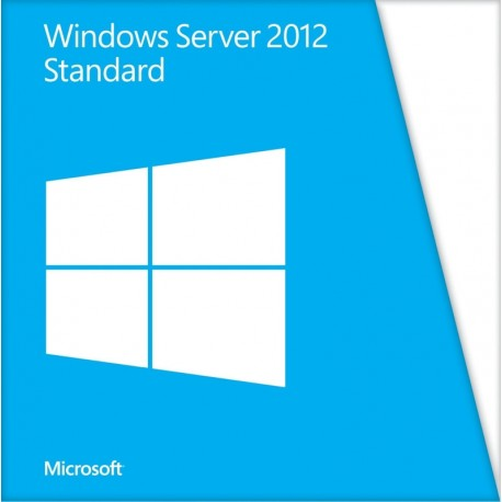 Microsoft Windows Server 2012 User CALs