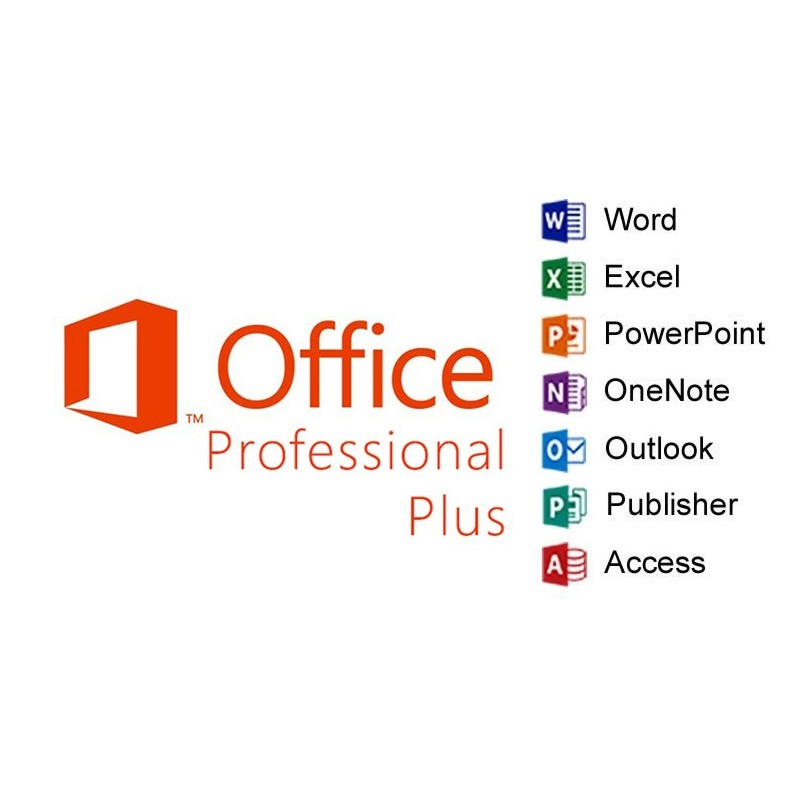 Download office professional plus 2016 x64 | Microsoft