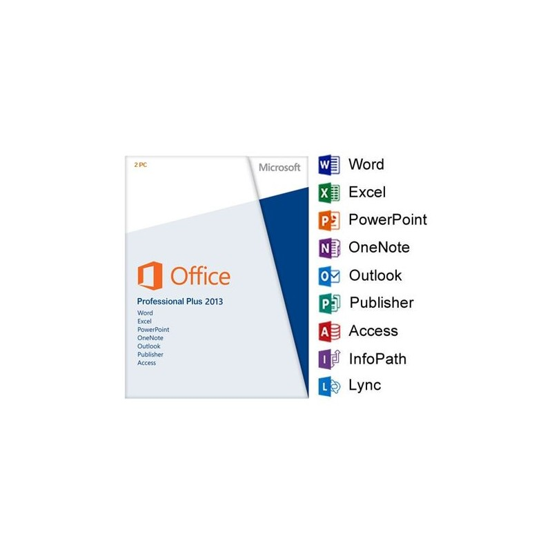 microsoft office professional plus 2013 product key lifetime