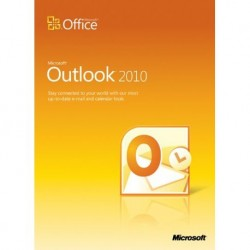 Microsoft Outlook 2010 for Charities, Churches and Education
