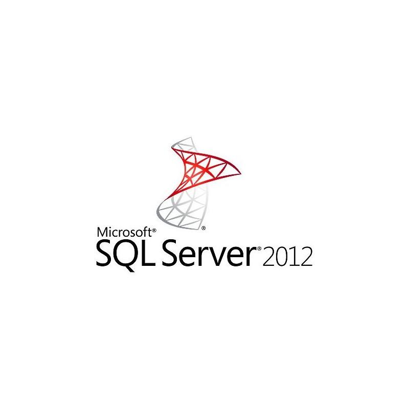 ms sql server 2012 pdf