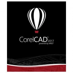CorelCAD 2017 for Education