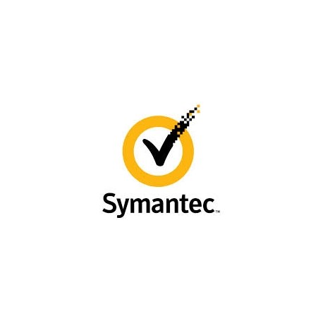 Symantec EndPoint Protection 12.1 with Basic 12 months protection at academic rate