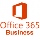 Microsoft Office 365 Business Monthly Subscription
