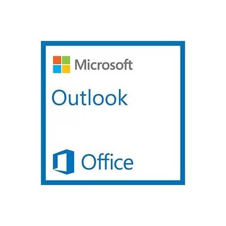 Microsoft Outlook 2019 for Charities, Churches and Education