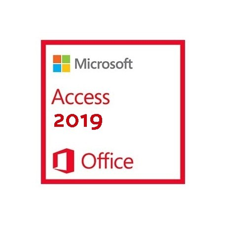 Microsoft Access 2019 for Charities, Churches and Education