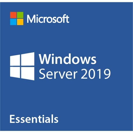 Microsoft Windows Server 2019 Essentials for Charities, Churches and  Education - Tekgia