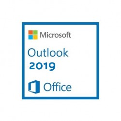 Microsoft Outlook 2019 for Mac Extended Edition