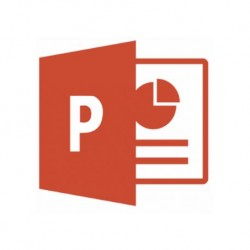 Microsoft PowerPoint 2019 for Charities, Churches and Education