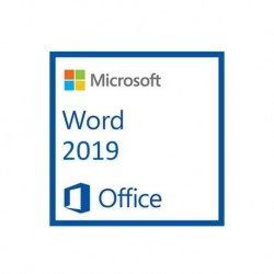 Microsoft Word 2019 for Charities, Churches and Education