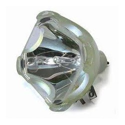 Hitachi CP-X1200 Projector Lamp (Compatible)
