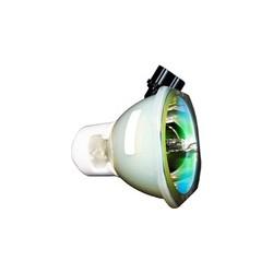 Mitsubishi XD400 Projector Lamp (Compatible)