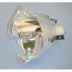 Optoma EP759 Projector Lamp (Compatible)