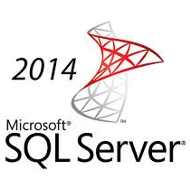 Microsoft SQL Server 2014 Standard with 5 CALs